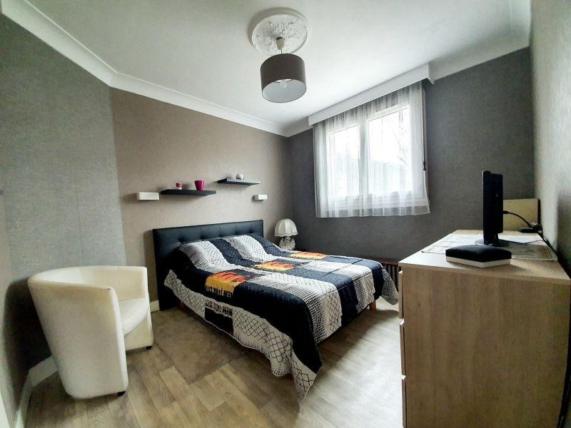 Vente maison / villa Clichy-sous-bois 305000€ - Photo 7