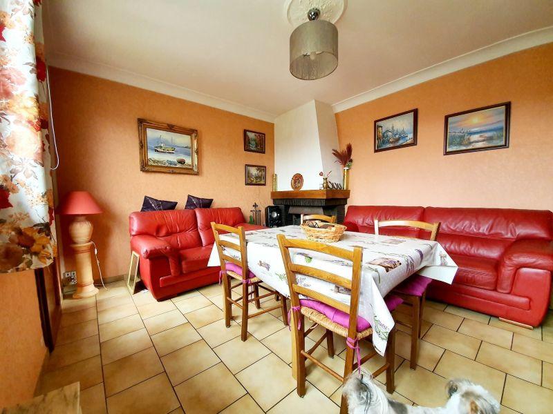 Vente maison / villa Clichy-sous-bois 305000€ - Photo 4