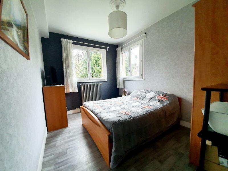 Vente maison / villa Clichy-sous-bois 305000€ - Photo 8