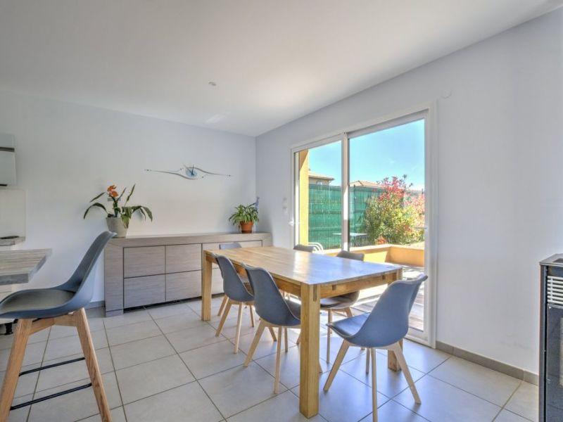 Vente maison / villa Liergues 379000€ - Photo 11