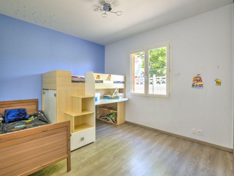 Vente maison / villa Liergues 379000€ - Photo 13