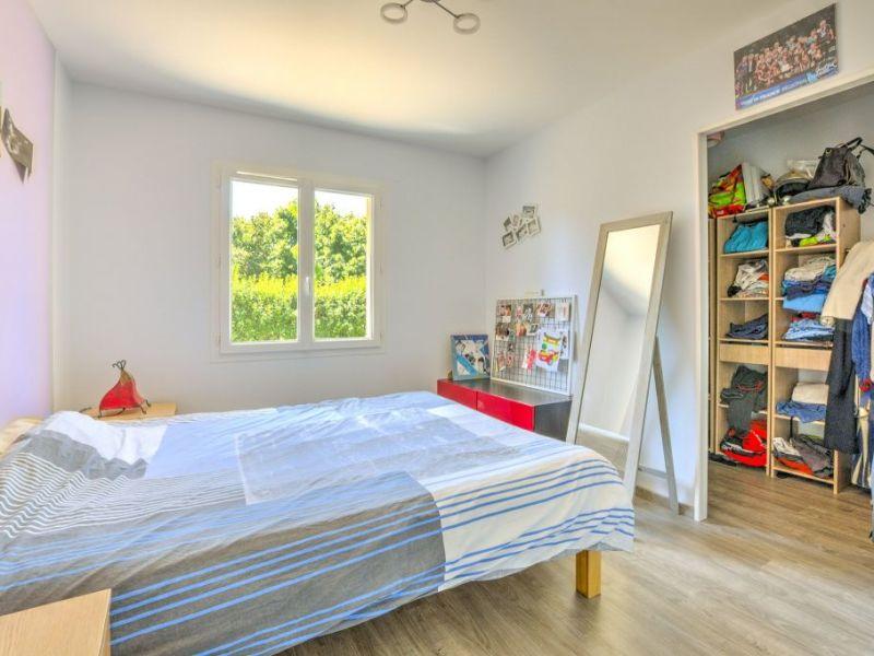 Vente maison / villa Liergues 379000€ - Photo 15