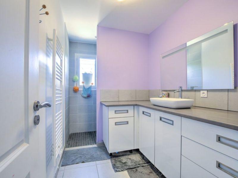 Vente maison / villa Liergues 379000€ - Photo 16