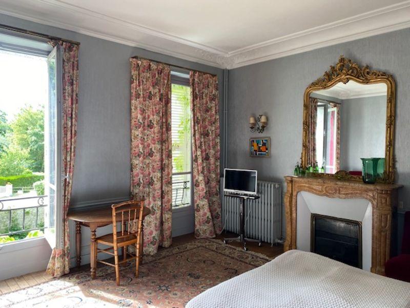 Sale house / villa Luzarches 1250000€ - Picture 5