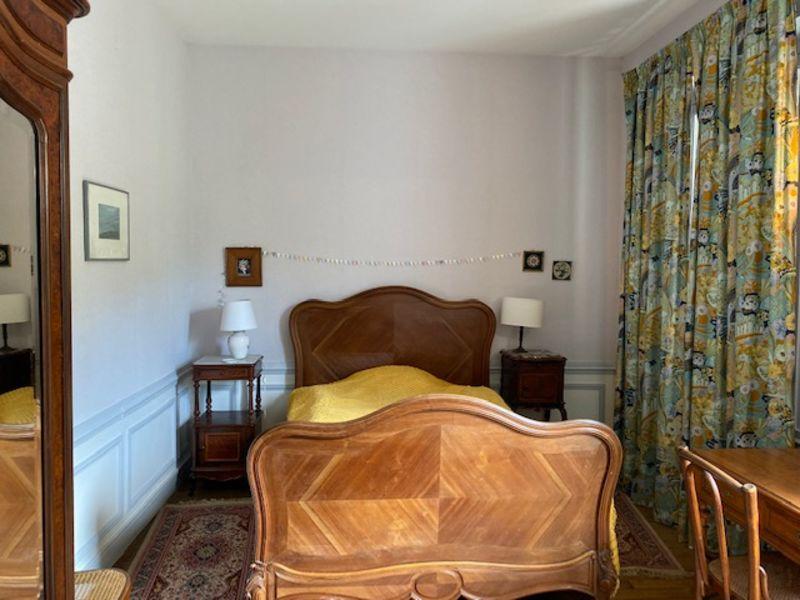 Sale house / villa Luzarches 1250000€ - Picture 7