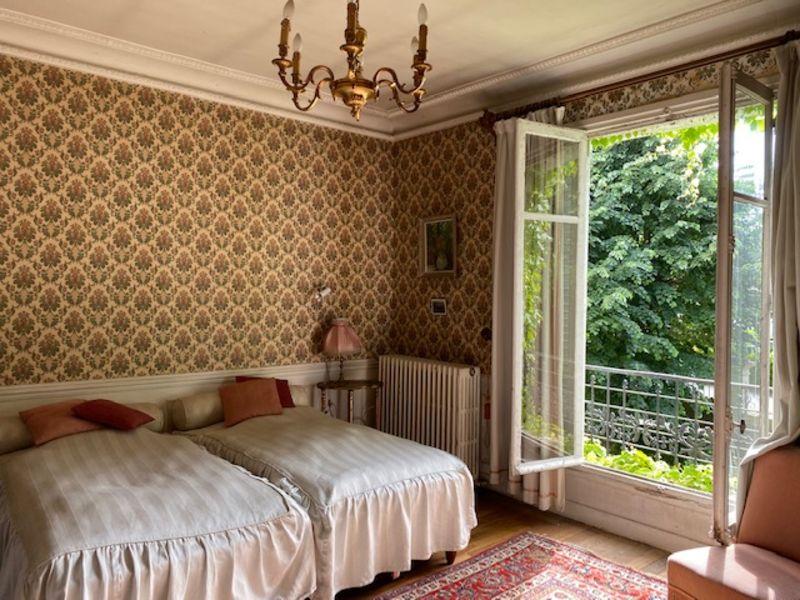 Sale house / villa Luzarches 1250000€ - Picture 8