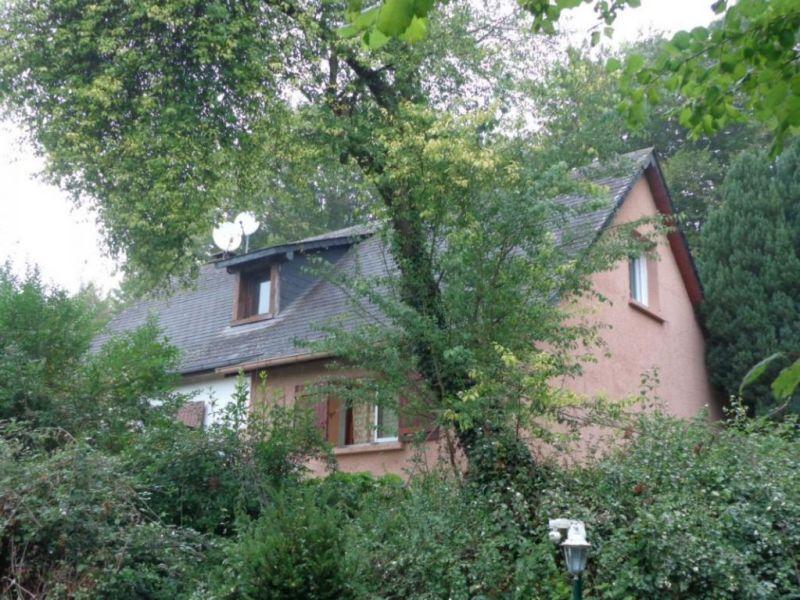 Lisieux - 4 pièce(s) - 96 m2
