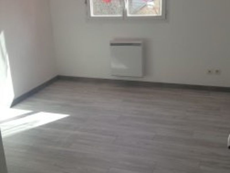 Vente appartement Chalon sur saone 75000€ - Photo 4