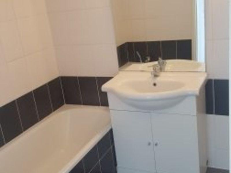 Vente appartement Chalon sur saone 75000€ - Photo 6