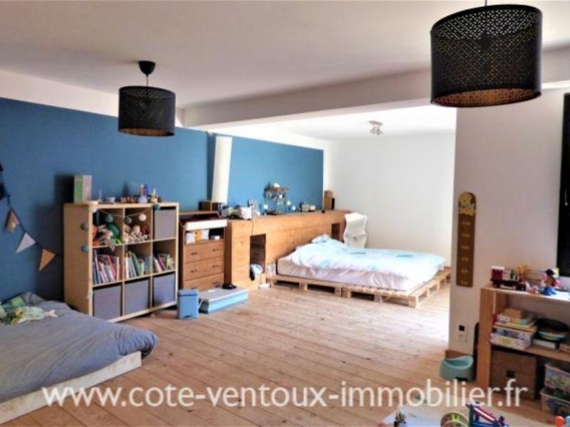 Verkoop van prestige  huis Aubignan 550000€ - Foto 5