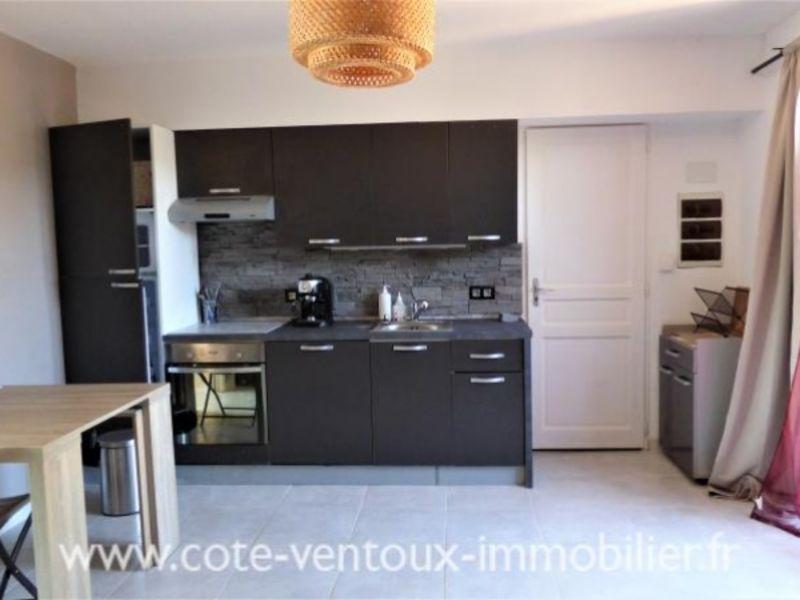 Verkoop van prestige  huis Aubignan 550000€ - Foto 9