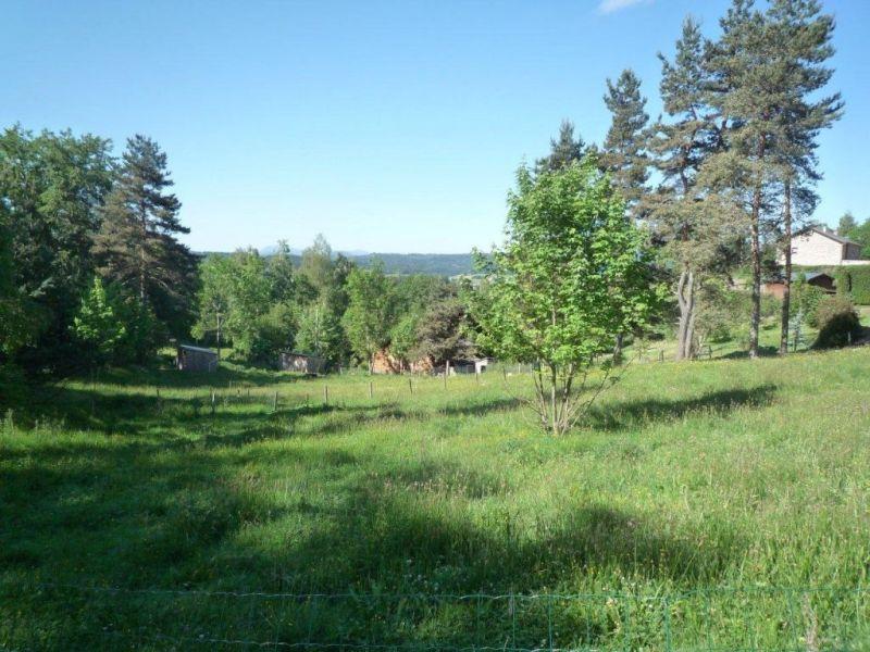 Vente terrain Tence 35000€ - Photo 2