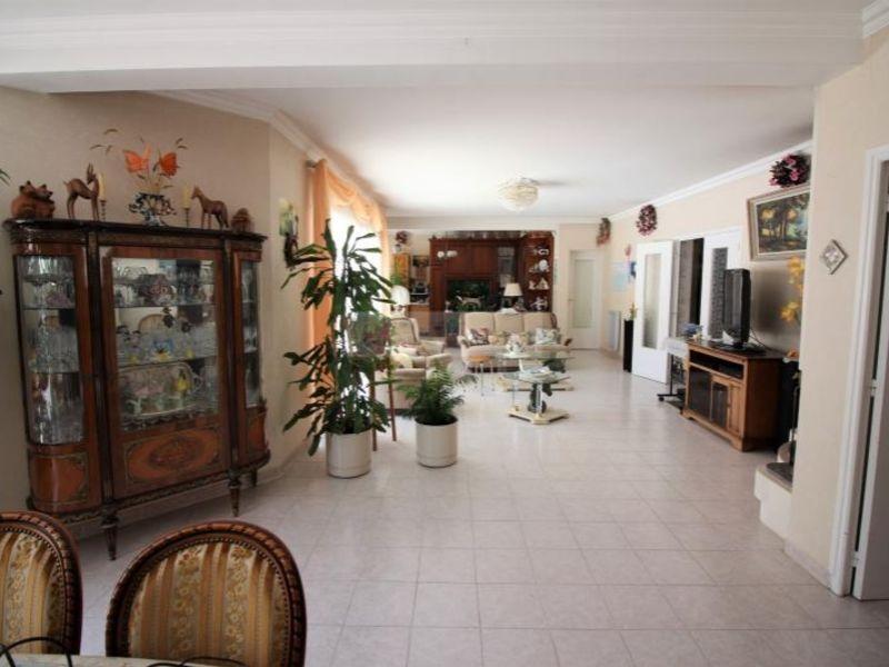 Vente maison / villa Peymeinade 650000€ - Photo 8