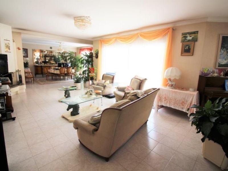 Vente maison / villa Peymeinade 650000€ - Photo 9