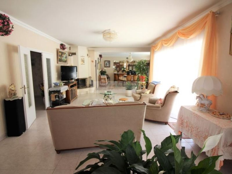 Vente maison / villa Peymeinade 650000€ - Photo 10