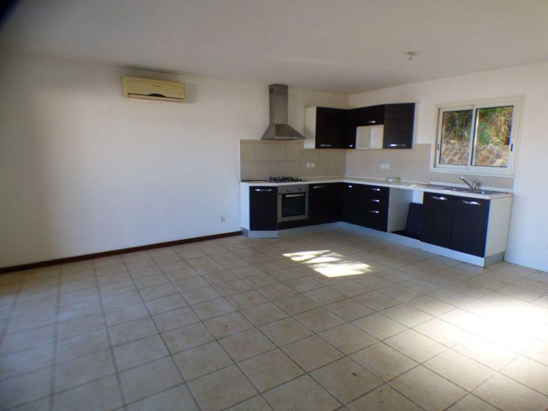 Sale house / villa La riviere st louis 202460€ - Picture 2