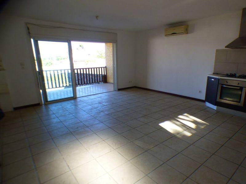 Sale house / villa La riviere st louis 202460€ - Picture 3