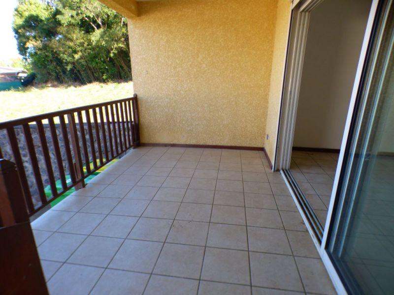 Sale house / villa La riviere st louis 202460€ - Picture 5