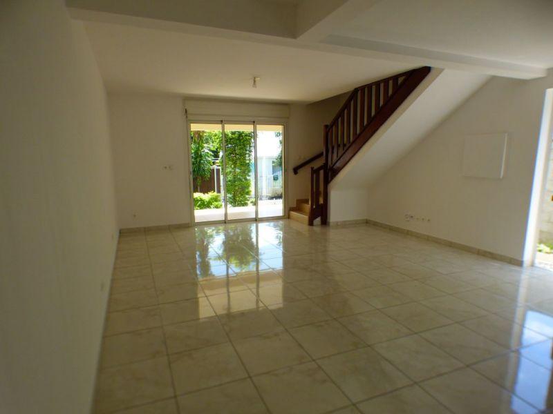 Sale house / villa La riviere st louis 181900€ - Picture 2