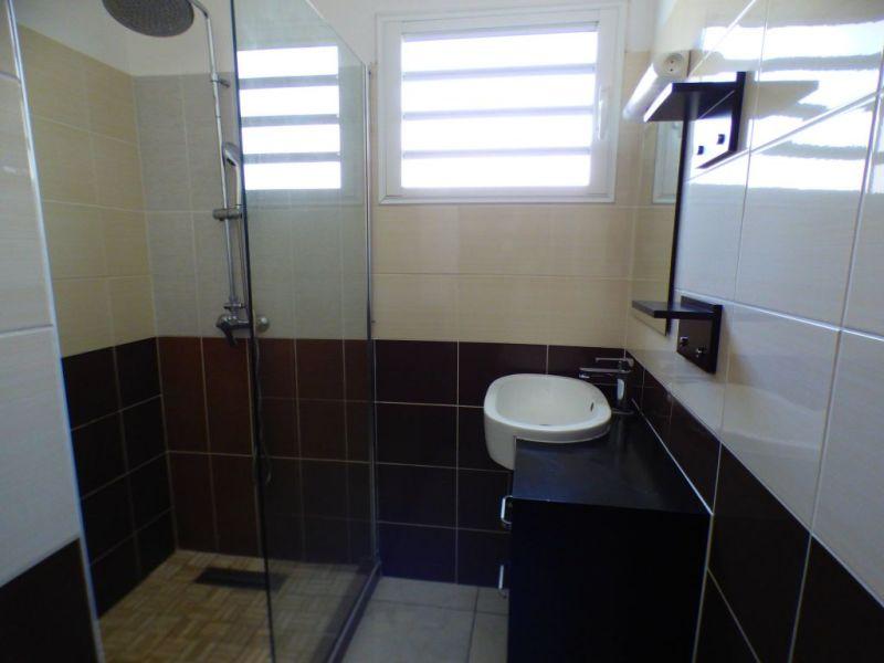 Sale house / villa La riviere st louis 181900€ - Picture 3