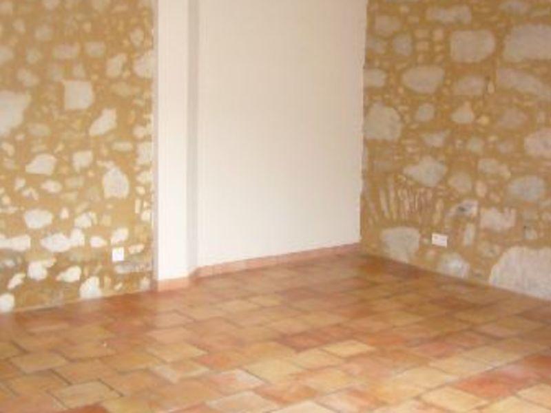 Rental empty room/storage Fanjeaux 200€ HC - Picture 3