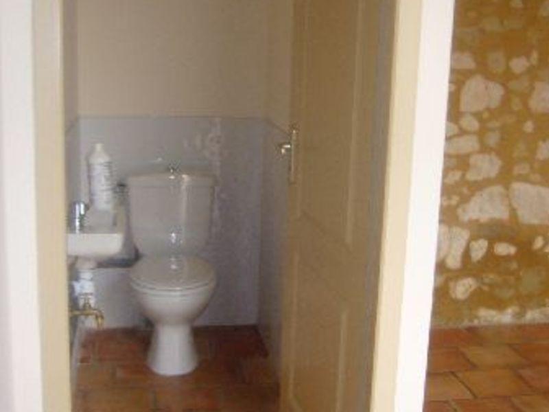 Rental empty room/storage Fanjeaux 200€ HC - Picture 4