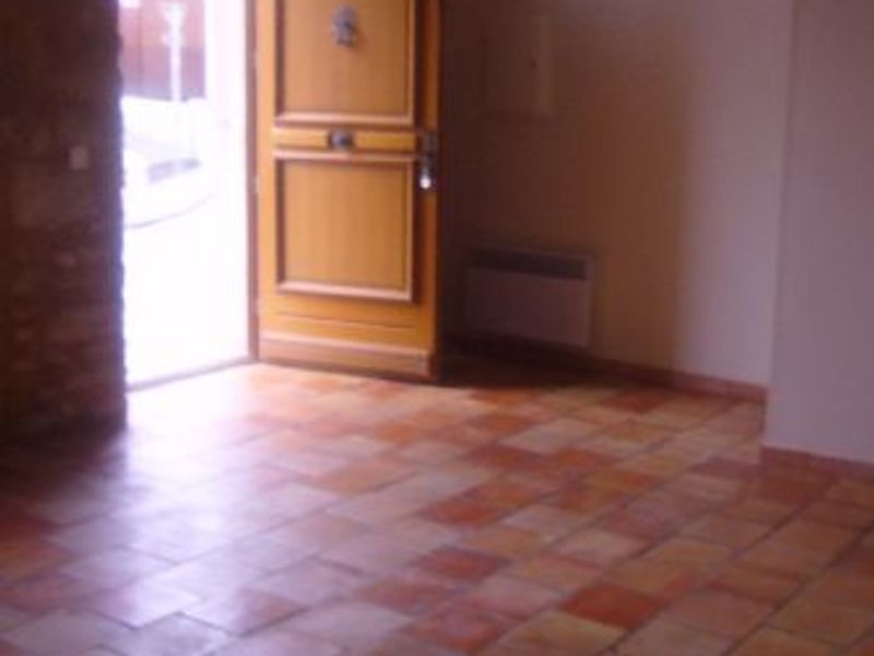 Rental empty room/storage Fanjeaux 200€ HC - Picture 6