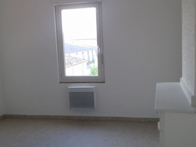 Rental apartment Bram 500€ CC - Picture 9