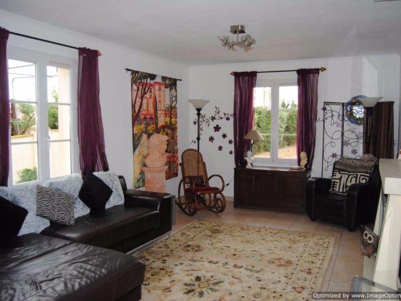 Sale house / villa Montreal 399000€ - Picture 7