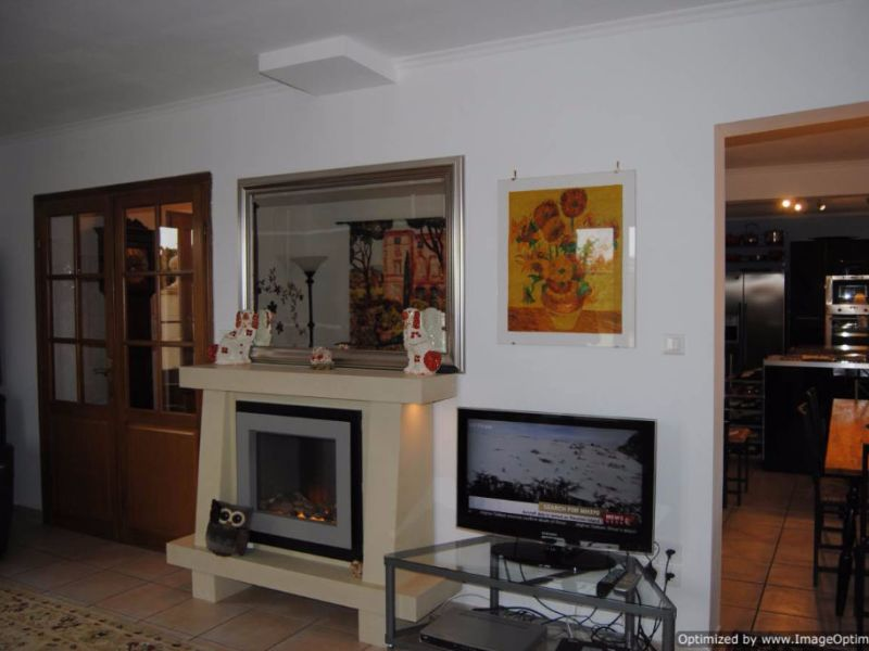Sale house / villa Montreal 399 000€ - Picture 8
