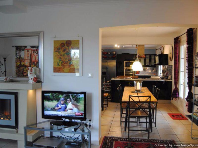 Sale house / villa Montreal 399000€ - Picture 9