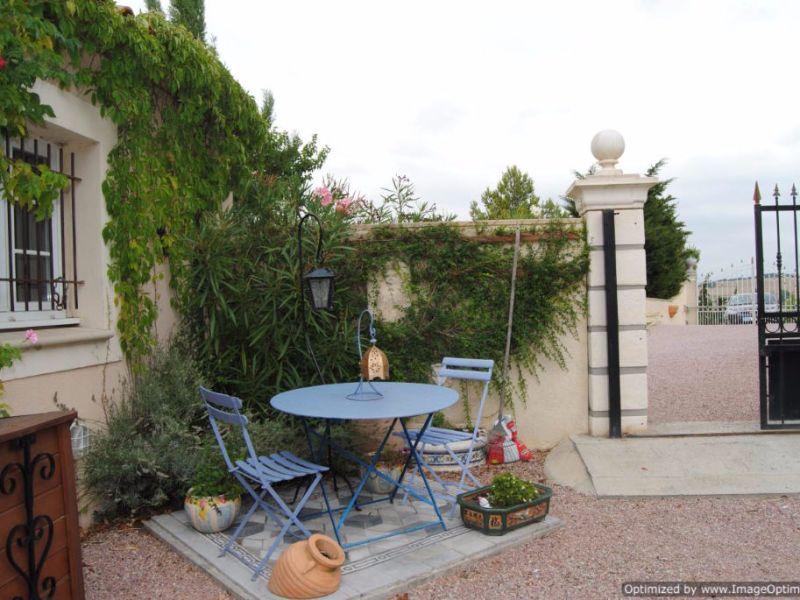 Vente maison / villa Montreal 399000€ - Photo 12