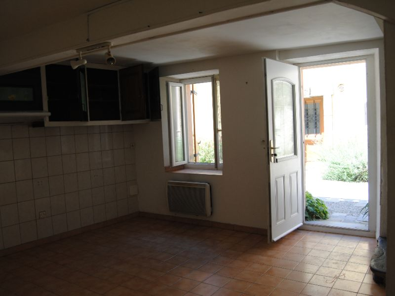 Vente maison / villa Bram 44 000€ - Photo 2