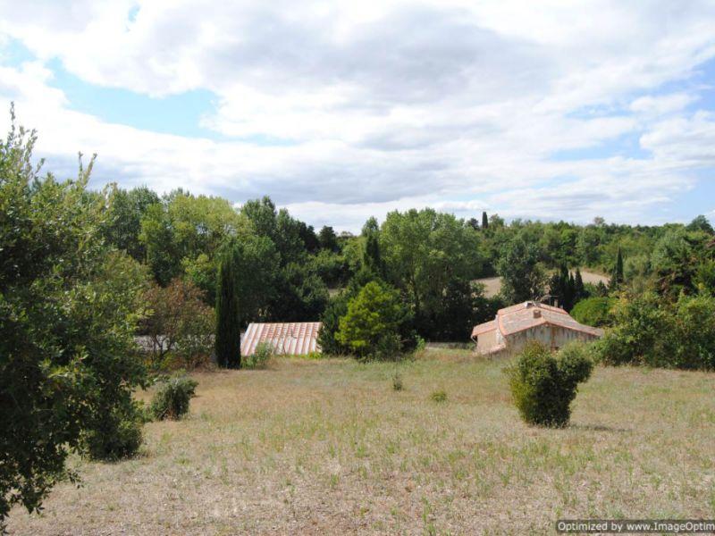 Sale house / villa Castelnaudary 514000€ - Picture 5