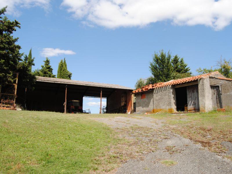 Venta  casa Castelnaudary 499000€ - Fotografía 6