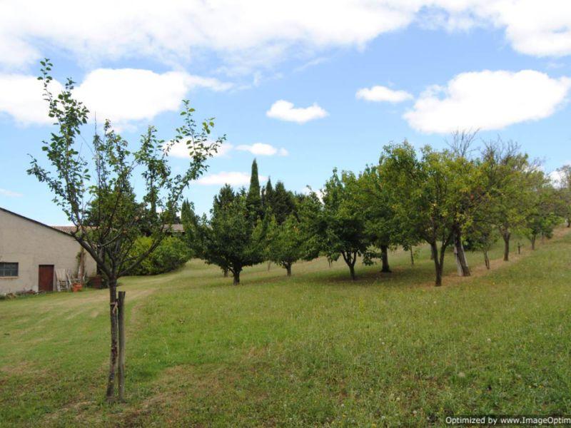 Venta  casa Castelnaudary 499000€ - Fotografía 11