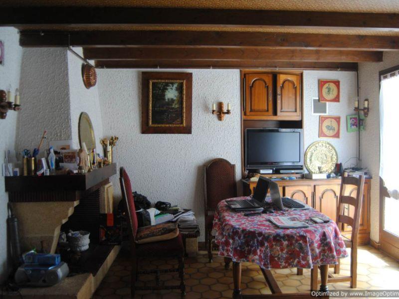 Sale house / villa Castelnaudary 514000€ - Picture 14