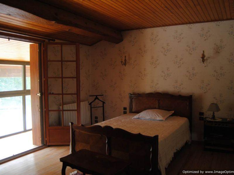 Sale house / villa Castelnaudary 514000€ - Picture 15
