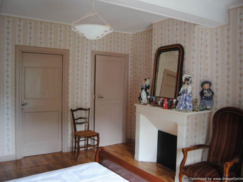 Sale house / villa Castelnaudary 514000€ - Picture 16
