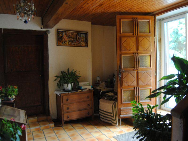 Sale house / villa Castelnaudary 514000€ - Picture 17