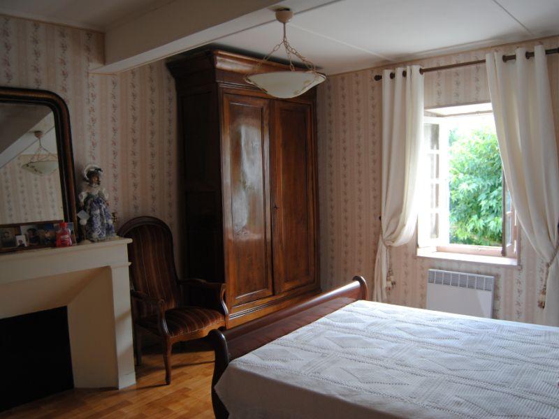 Sale house / villa Castelnaudary 514000€ - Picture 18