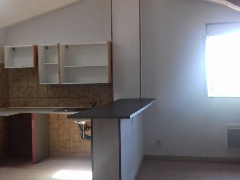 Sale house / villa Villasavary 139100€ - Picture 5