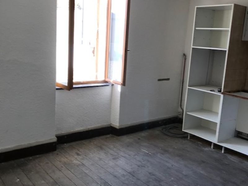 Sale building Bram 320 000€ - Picture 4