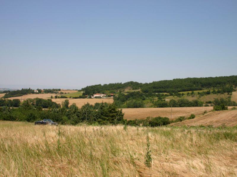 Vente terrain Bellegarde du razes 40000€ - Photo 6