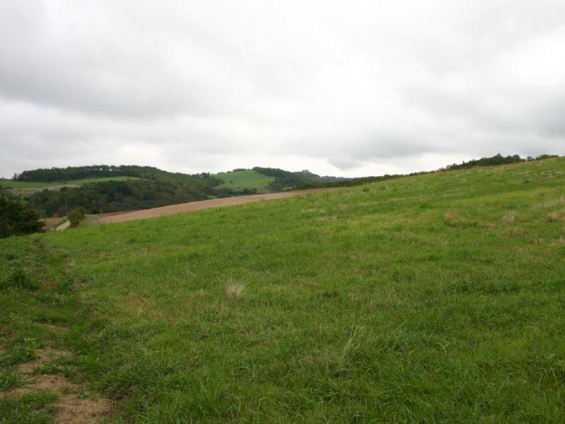 Vente terrain Bellegarde du razes 40000€ - Photo 8