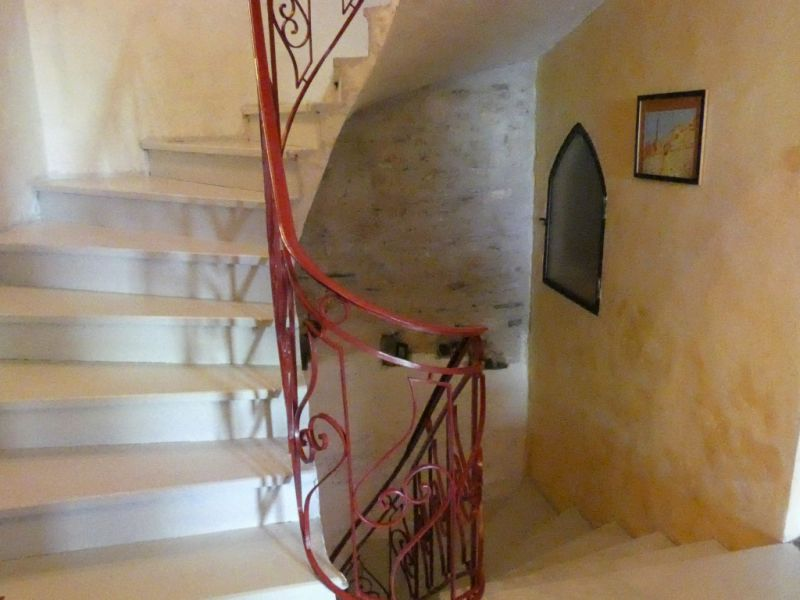 Vente maison / villa Fraisse cabardes 192000€ - Photo 2