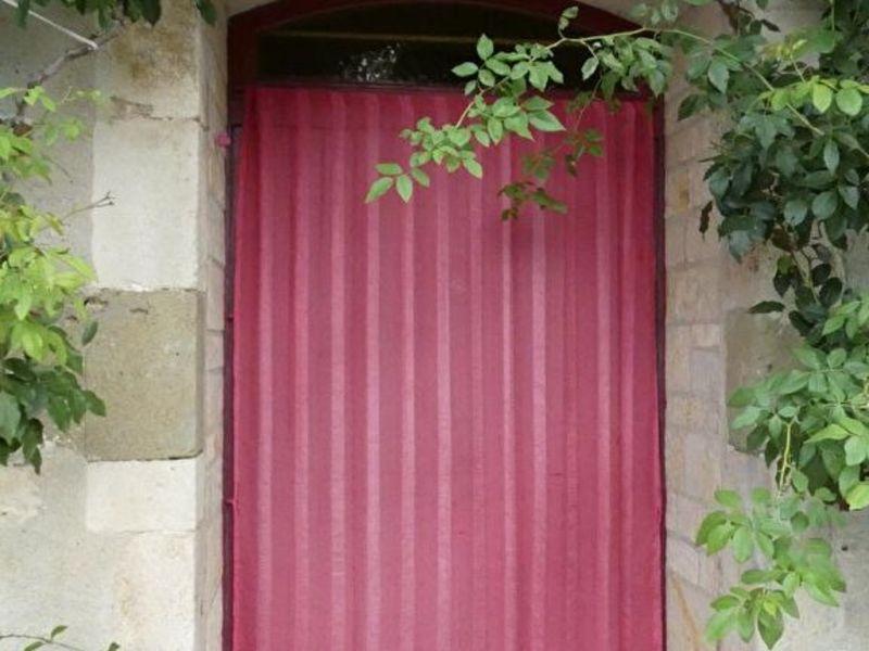Vente maison / villa Fraisse cabardes 192000€ - Photo 6