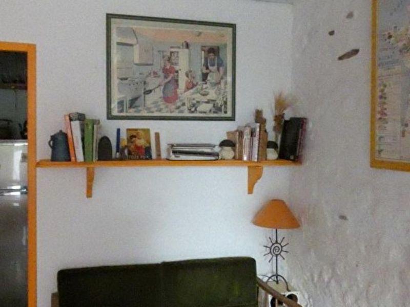 Vente maison / villa Fraisse cabardes 192000€ - Photo 11
