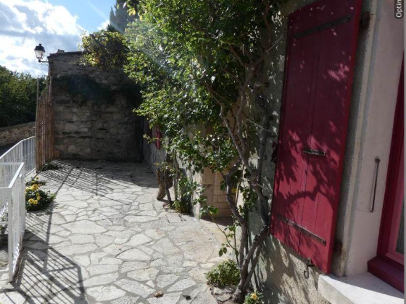 Vente maison / villa Fraisse cabardes 192000€ - Photo 13