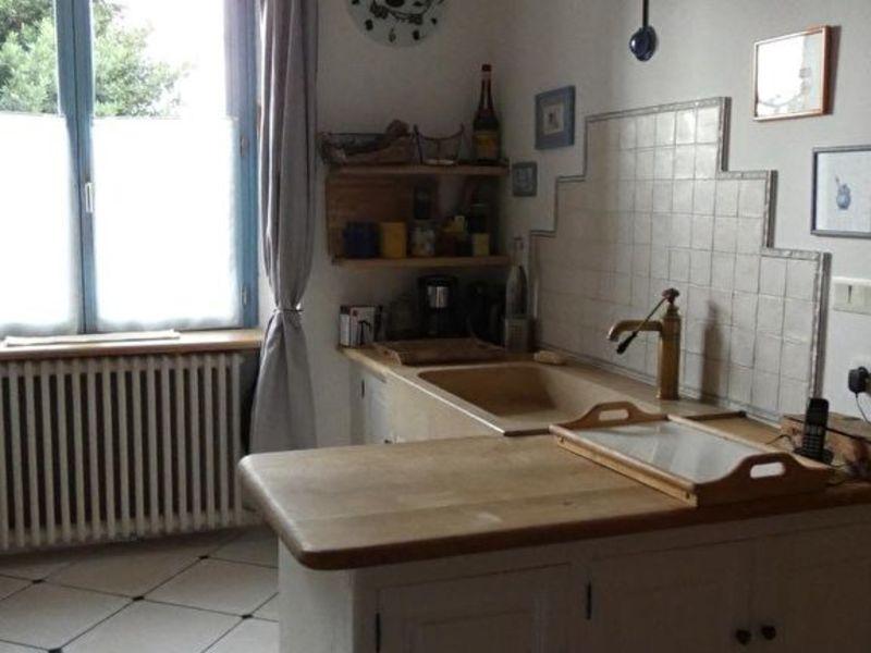Vente maison / villa Fraisse cabardes 192000€ - Photo 14